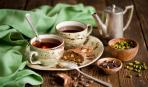 Его Величество чай: как правильно заваривать и подавать
