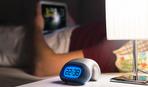 Вчені назвали найпоширенішу причину безсоння