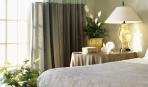 5 лучших комнатных растений для спальни
