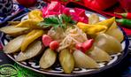 Диетологи назвали лучшие «зимние заменители» свежих овощей и фруктов