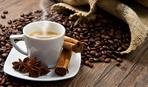Чем заменить утренний кофе: 3 более полезных продукта