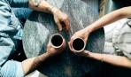 Вот, что о характере мужчины расскажет кофе