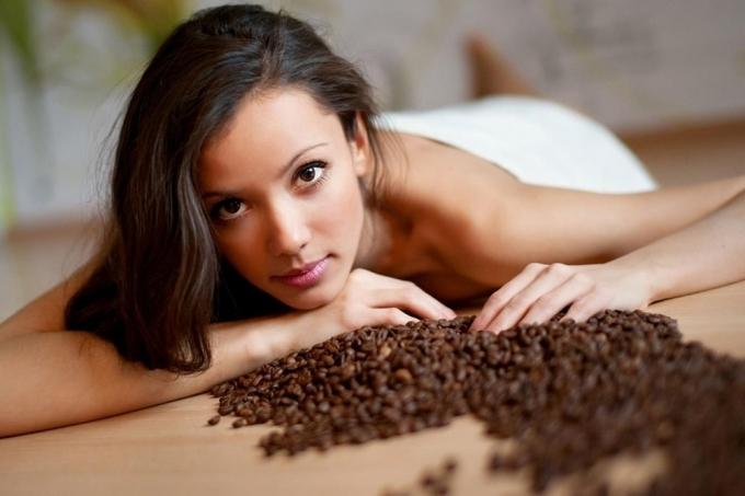 Кофейная гуща: ТОП-5 способов эффективного ее применения