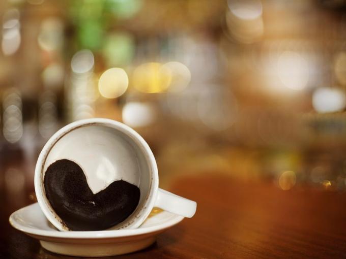 Как применять кофейную гущу: рецепты и советы - Smak.ua
