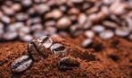 ТОП-5 способов использования кофейной гущи