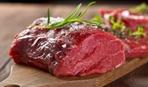 Все о мясе: как готовить, выбирать и хранить