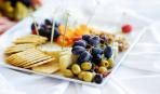 Закуски с оливками и маслинами: 4 лучших рецепта к новогоднему столу