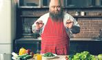 О чем Эйнштейн рассказал своему повару: 10 кулинарных лайфхаков