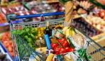 Финны отказываются от полиэтиленовых пакетов