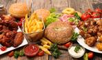 Какая связь между едой и болезнями сердца