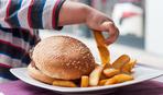 Ученые нашли связь между едой и болезнями сердца