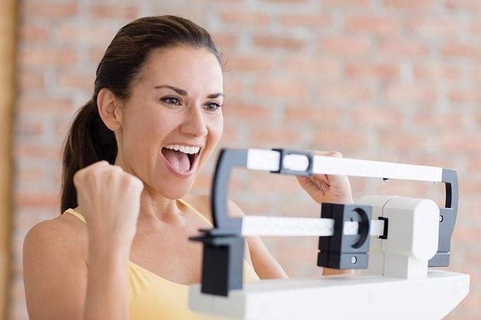 Как похудеть на квашеной капусте