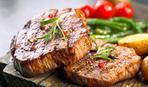 Почему мясо становится полезнее благодаря пиву