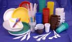Франция отказывается от пластика