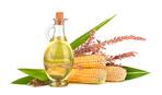 Оказывается, кукурузное масло ничем не уступает оливковому