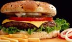 Как «доктора» продвинули гамбургеры в продажу?