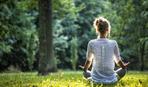 Как вернуть вдохновение в жизнь: ТОП-10 секретов необычного упражнения