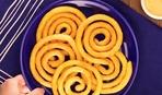 Причудливый гарнир: картофельно-сырные спиральки
