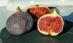 Каким был первый урожай человека?