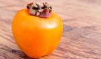 Чем полезна хурма и почему ее опасно переедать