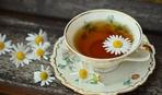 ТОП-5 лучших добавок к чаю
