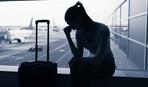 ТОП-5 продуктов от послеотпускной депрессии