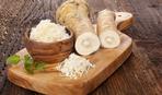 Салаты от простуды: ТОП-3 рецепта