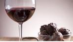 Не отказывайтесь от шоколада и вина