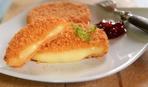 Котлеты с сыром «Мечта голодного японца»