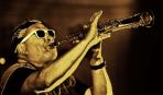 Едем на международный джазовый фестиваль «Jazz Bez»