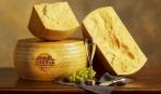 Кусочек сыра поможет снизить давление
