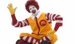 Рональда Макдональда «списывают на пенсию»