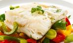 Рыбу лучше жарить или варить: однозначные выводы ученых