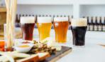 Как подобрать пиво к блюду: узнайте основное правило