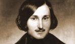 Какое блюдо обожал Николай Гоголь?