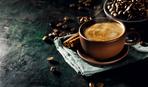 Что творит чашка кофе: поразительные секреты психологии