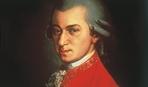 """""""Вольфганг жирен и в полном здравии"""": кулинарные предпочтения Моцарта"""