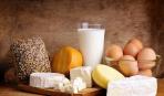 Кулинарные хитрости: 5 советов, которые спасут еду (видео)