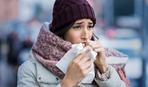 ТОП-5 проверенных способов, как не заболеть осенью