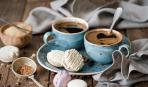 Как вкусно сварить кофе