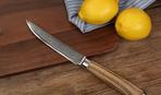 Полезные советы: выбираем ножи для готовки