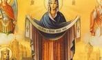 Покров Пресвятой Богородицы: традиции и запреты праздника