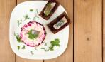 Готовимся к Новому Году: салат «Шуба» королевская»