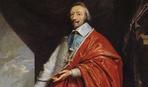 Арман Ришелье – серый кардинал и истинный гурман