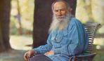 Лев Толстой: великие люди и великодушие