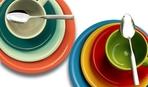 Ученые: цвет тарелки может изменить восприятие вкуса