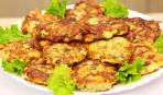 Безумно вкусное и сочное мясо с овощами в фольге