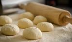 Готовим с детьми: печенье с манкой «По-итальянски»