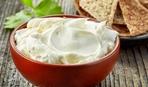 Плавленый сыр «Янтарь» по-домашнему