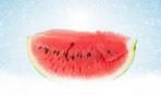 Как сохранить арбуз на зиму: вкусные идеи